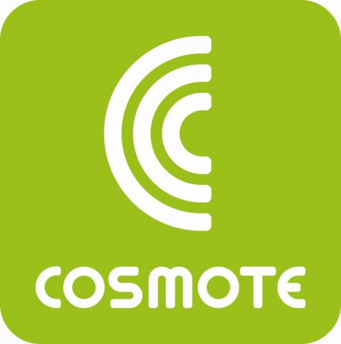 C-cosmote  3